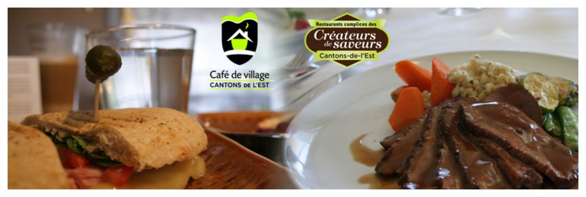BanniAre_Restaurants_complices_Cafe_de_village