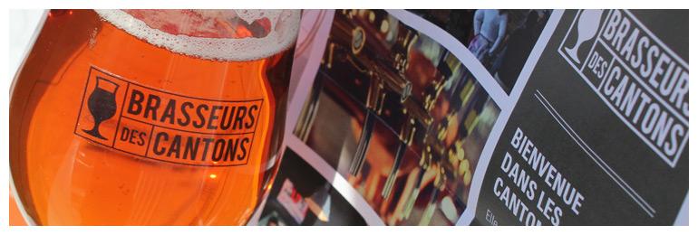 Banniere-Brasseurs-des-Cantons