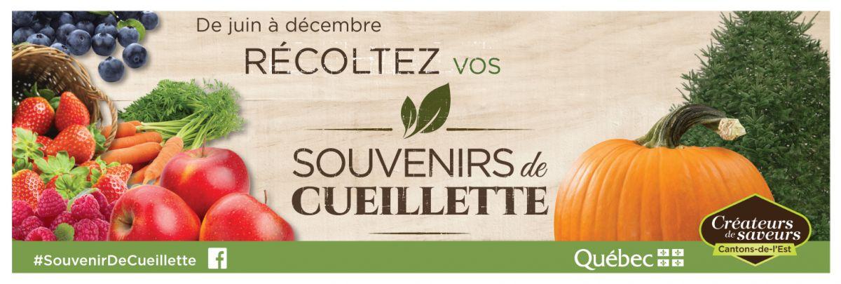 Bannire_Souvenirs_de_cueillette_1