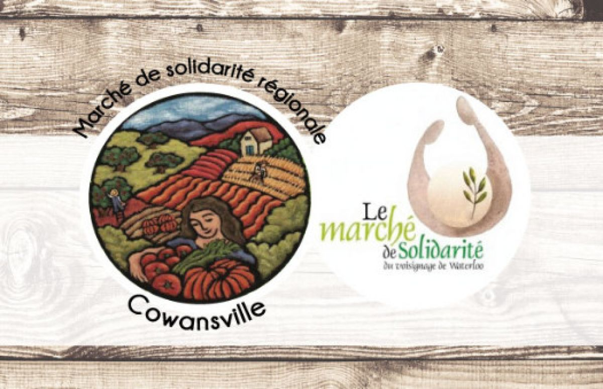 Logo_March_de_solidarit_rgionale_de_Cowansville_et_de_Waterloo