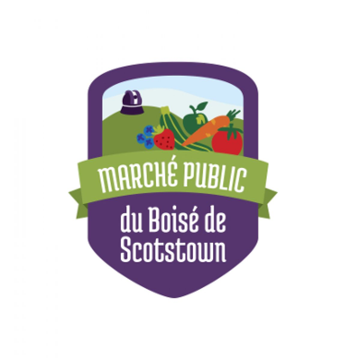March_public_du_Bois_de_ScotstownRW